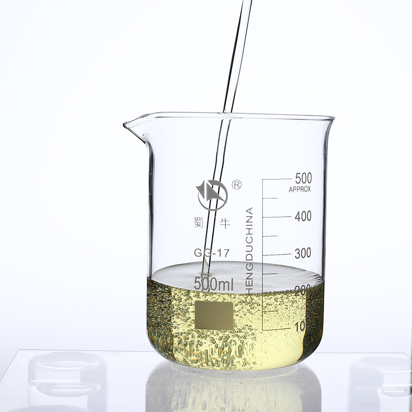 High quality 2-bromo-1-phenylpentan-1-one/alpha Bromovalerophenone with competitive price CAS NO.:49851-31-2